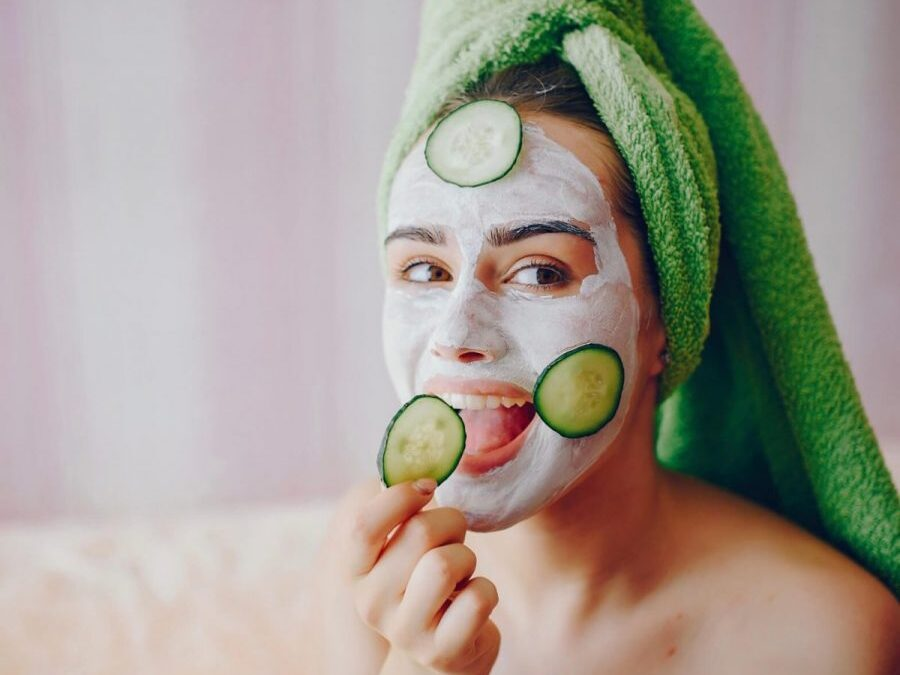 Top Ten Products for Skincare on a Budget