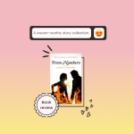 Prem Numbers by Suleikha Snyder book review: Tikka chance on this swoon-worthy story collection.