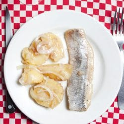Image result for smoked herring 250 x 250