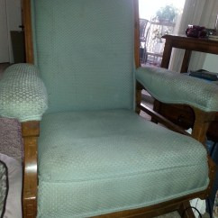 Grandma Rocking Chair Herman Miller Costco