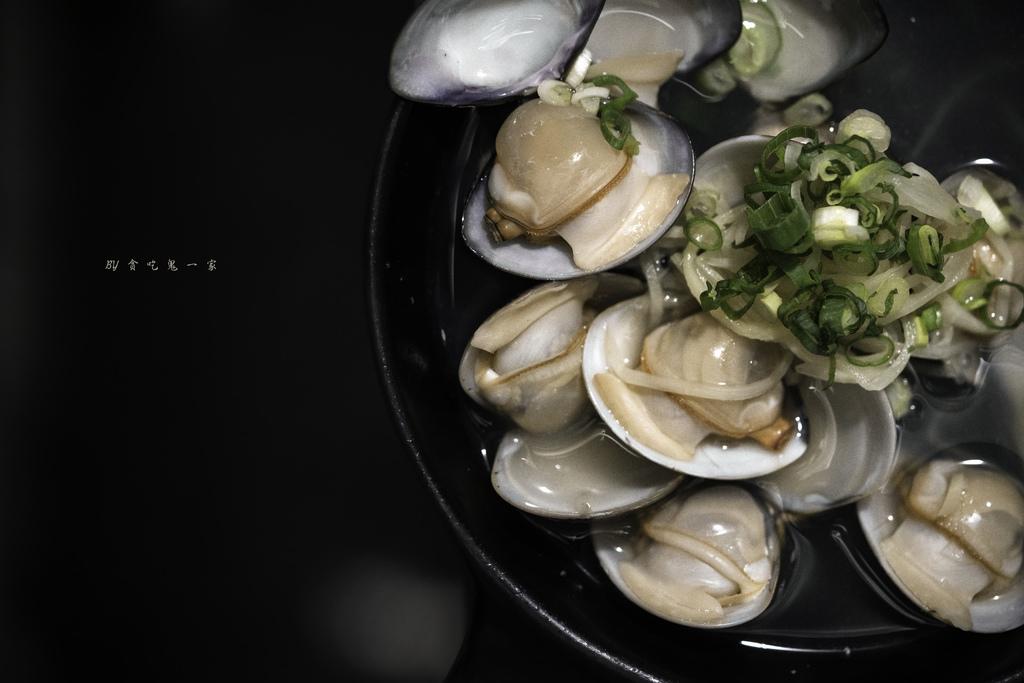 蛤蜊湯.jpg