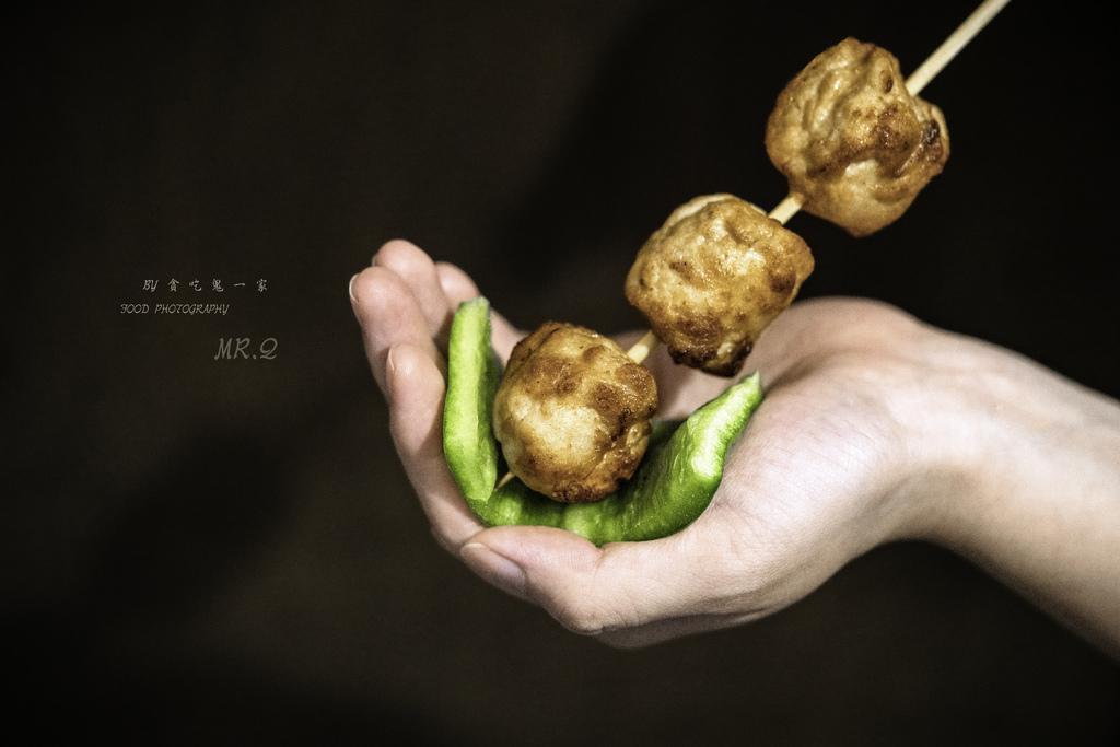 青椒雞肉丸.jpg