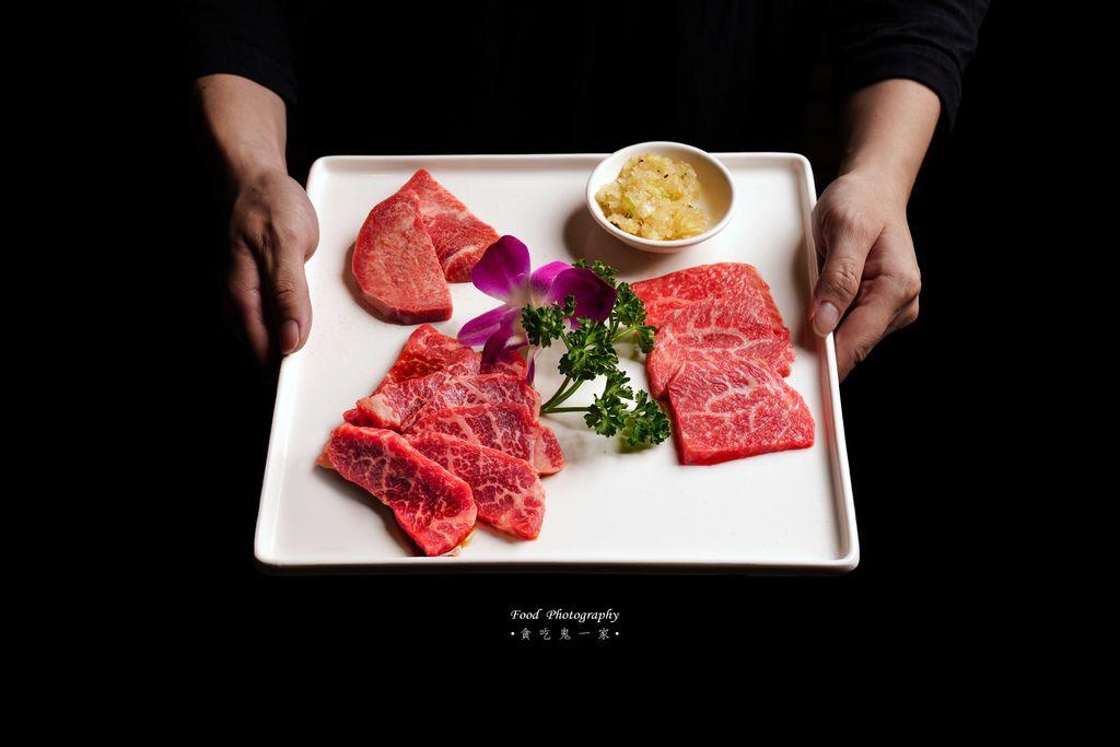 台中美食。(新團隊為旭亭燒肉)華屋燒肉Hanaya Yakiniku 新團隊結合老傳統,華屋燒肉重新開幕囉!