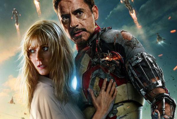iron-man-3-poster_opt