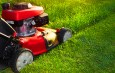 Cutting The Grass – 4 Mowing Mistakes To Avoid For A Better Lawn!