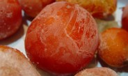 How To Freeze Tomatoes – 3 Easy Ways To Preserve Without Canning!