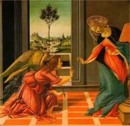 Tips to Understanding Renaissance Paintings
