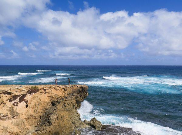 Things to Do On Kauai Island