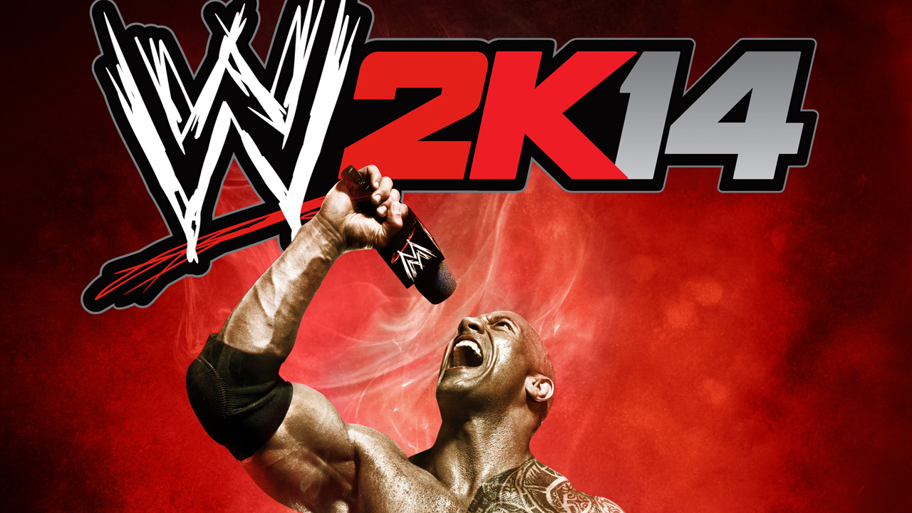Wwe 2k14 Review  This Is My Joystick
