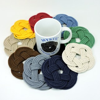 nautical coasters2
