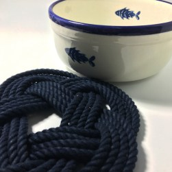 navy trivet3 low res