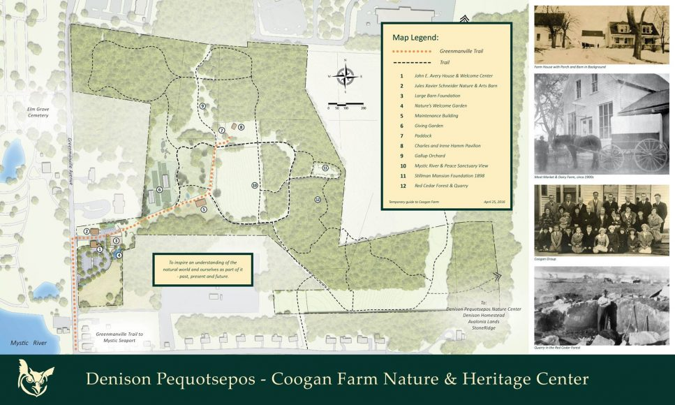 coogan-farm-map