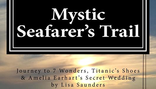 Mystic Seafarer