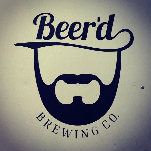 Beer'd Brewing Co.