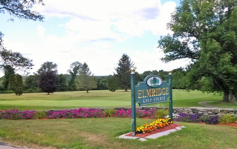 Mystic Golf Courses