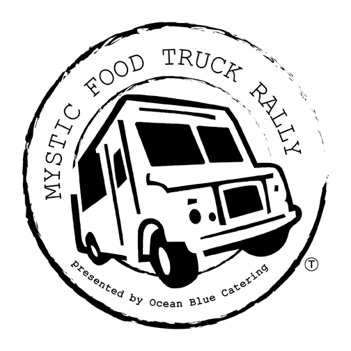 Mystic Food Truck Rally In Mystic Ct