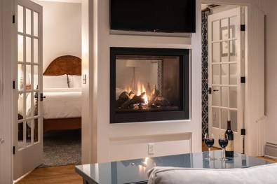 MorganSuite.Fireplace.2