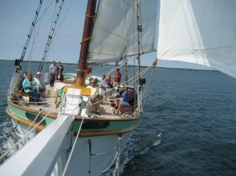 From Bowsprit for web retouch