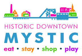 Downtown Mystic Merchants Association
