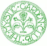Mystic Garden Club