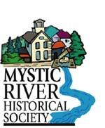 Mystic River Historical Society