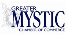 mysticchamber