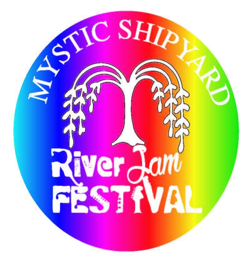 Mystic River Jam