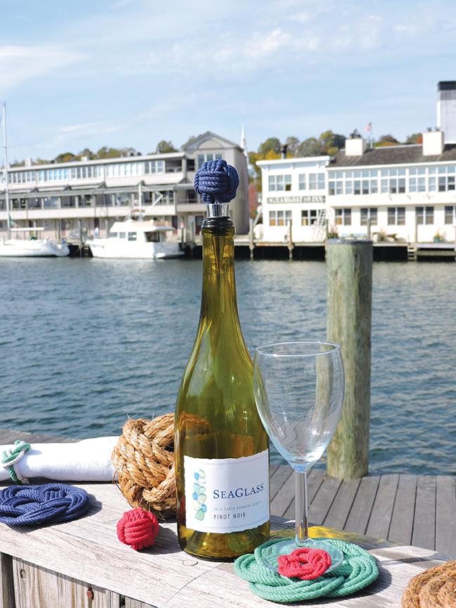bottle dock3