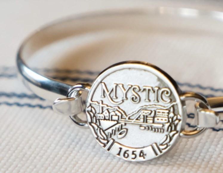 Mystic Charm bracelet