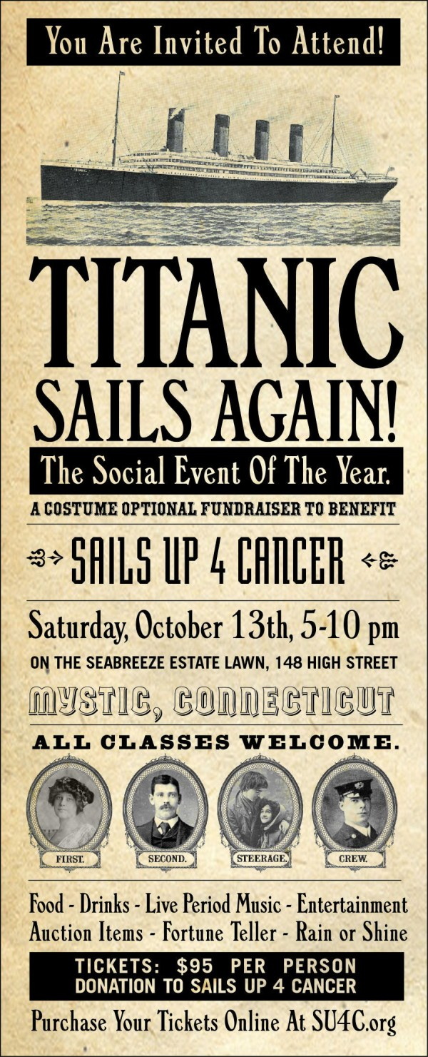 Engine Room Mystic Ct: Don't Miss Mystic In October 2018