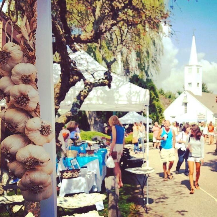 garlicfest