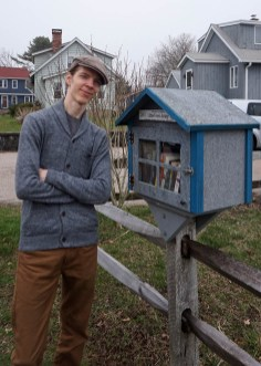little free library ct (4)