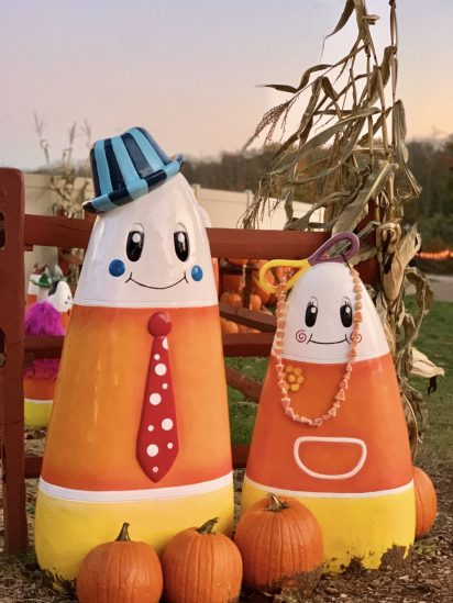 candy-corn-figures