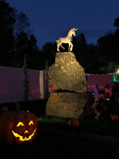 unicorn-pumpkin