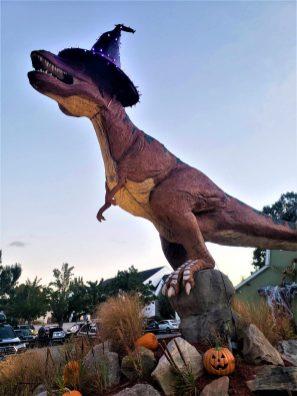 witch-dinosaur