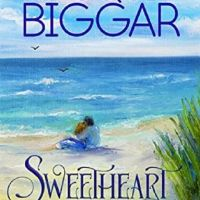 Book Review: Sweetheart Cove (Blue Haven Book 1) by Jacquie Biggar