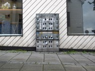 street-art-buildings-evol-2