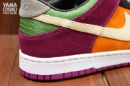 viotech-nike-dunk-low-8