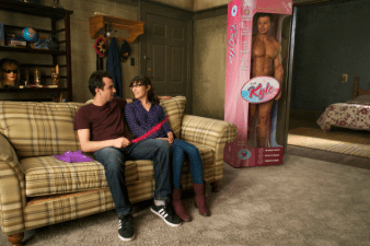 man-seeking-woman-season-2-episode-2