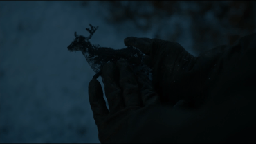 Screenshot (445)