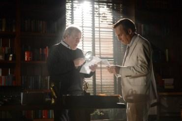 Better-Call-Saul (1)