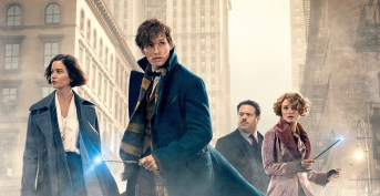 fantastic-beasts-and-where-to-find-them-final-poster-banner