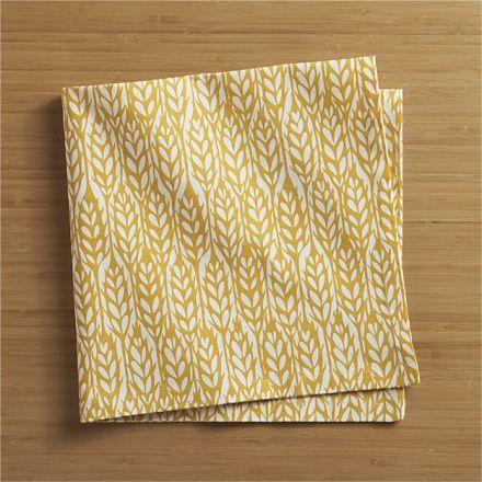 6-22-harvest-napkin