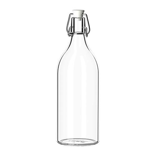 korken-bottle-with-stopper__0133156_PE288434_S4 (1)