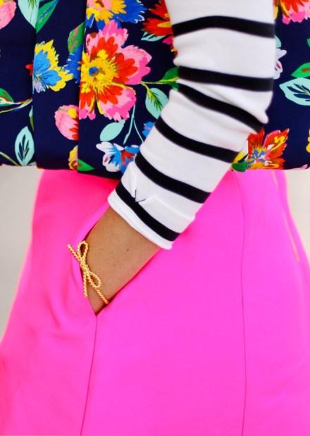Pink-Kate-Spade-7-1