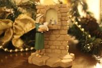 Tiling, Christmas 076
