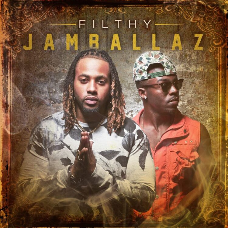 Jamballaz