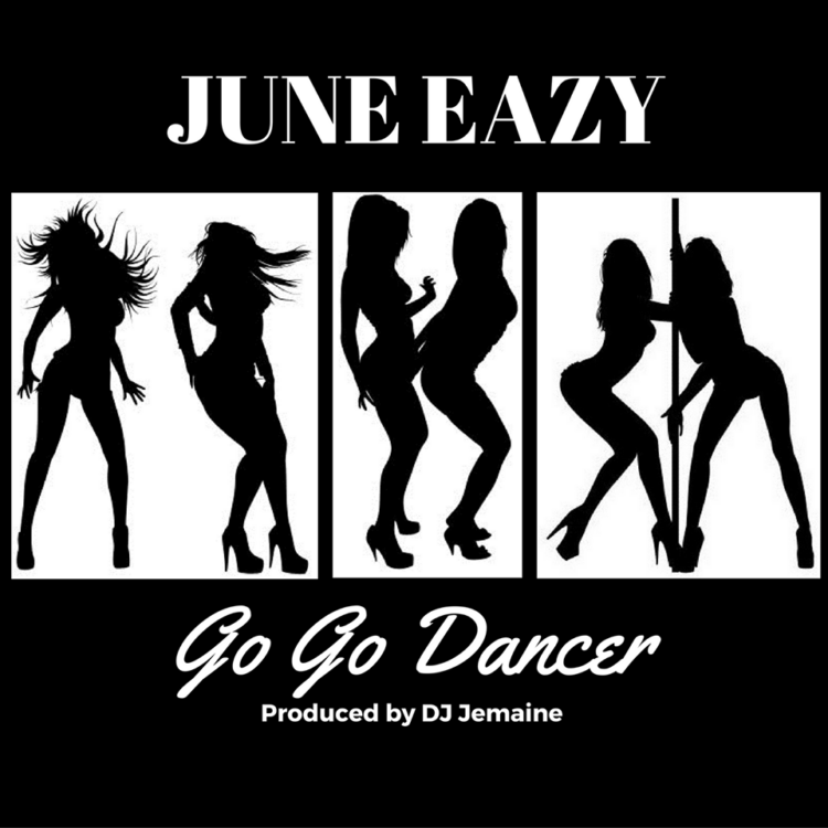 June Eazy