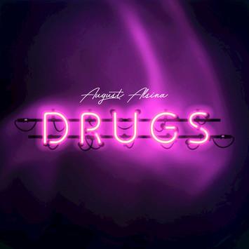 "[VIDEO] August Alsina – ""Drugs"" | @AugustAlsina"