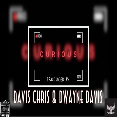 Davis Chris
